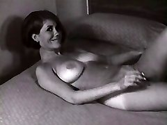 Classic Striptease & Glamour #12