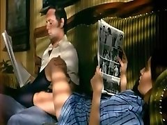 Nubile lure step dad in mon's house