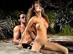 Racquel Darrian - Fuckin' Boyfriend in the Pool