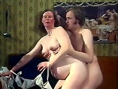 Exotic Amateur pin with Vintage, Tights scenes