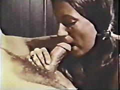 Peepshow Loops 330 1970's - Vignette 1
