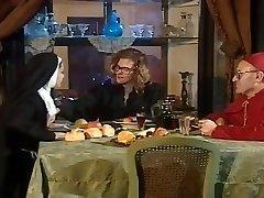 Classical Porn Italian Movies