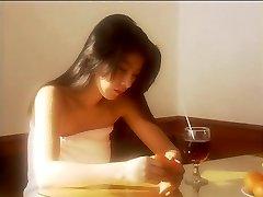 Chiasa Aonuma utter video uncensored
