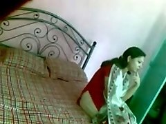 Bangla desi  Dhaka University mystic Scandal by doofy fellows