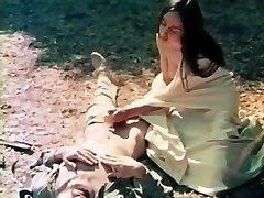More Than a Voyeur - 1973