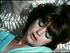 strona francuska (1979)