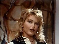 Panna wolności (1996), pełne Vintage wideo