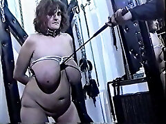 Take Me, Sir! Nr. 7 (1995)