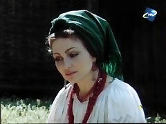 Island Of Love /1995 Romp Sequences From Classic Ukrainian Tv Series