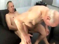 Older fuck