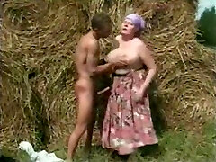 saucy old women sex