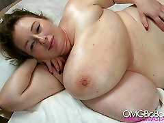 hottest saggy boobs compliation 720p