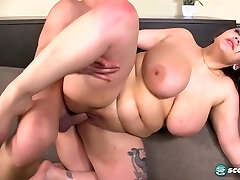 Plumper Beti Phellasio Jawdropping Sex Scene