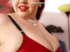 Super-steamy Bbw Nixie Night Hardcore Porn Video