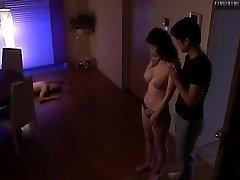 Juri Yamaguchi in Shame Of Cuckoldry Betrayal Slave
