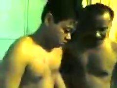 Indonesian Gay Amateur