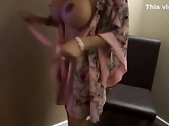 Indian hot aunty chudai bade lund se- dirty hindi converse