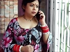 Indian Mallu Mature Aunty Has Sex With College Girl 2