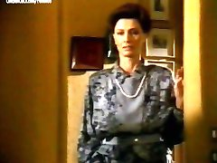 Τίνι' Cansino - Arabella l ' angelo nero