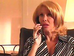 Film Completo - Il Sesso Avvocato