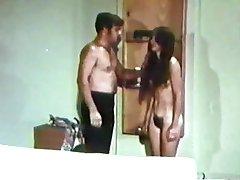 Strappato Donne 1974