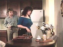 Shes Così Bene - 1985 (Restaurata)