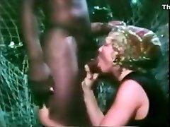 Best homemade Compilation, Interracial porn pinch