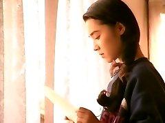 Amazing Chinese model Mirei Asaoka in Crazy JAV scene