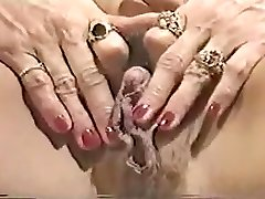 Greatest homemade Big Tits, Ash-blonde sex clip