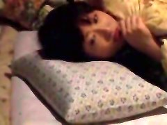 Horny Asian model in Crazy College/Gakuseifuku, Vintage JAV scene