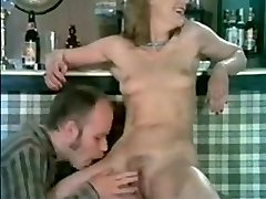 Hottest Homemade video with Vintage, College gigs