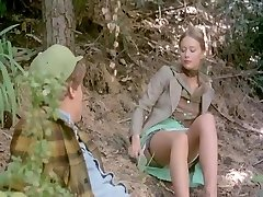 Yankee Classic Full Movie 1978