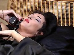 Kinky vintage fun 52 (full video)