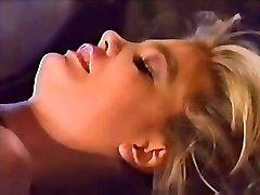 Lesbian Massage -Vintage ...F70