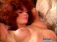 This slut got filled