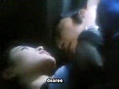 HongKong movie sex gig