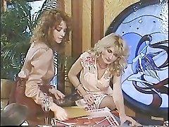 Vintage Pussy Gobble - Horizon Entrainment