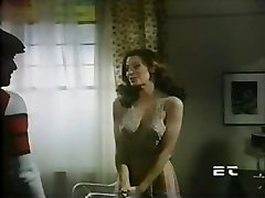Classic Movie Unrighteous SENSATIONS 1980 (part 2 of 2)