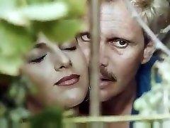 Utter LENGTH RETRO Porno MOVIE FROM ITALY