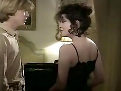 Horny Amateur pinch with Vintage, Compilation scenes