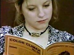 Teens - Teenager Tricks - EroProfile.m4v
