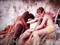 Colour Climax C-10 - Beach Folks.avi