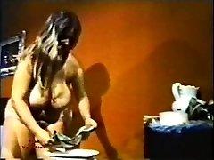 Big Funbag Marathon 129 1970s - Scene 4