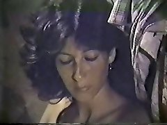 Devassidao Utter - brazilian vintage