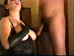 1 hour of Ali smoking fetish hookup total (Classic)