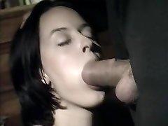 Monica Roccaforte from Hungary