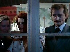 Alpha France - French pornography - Total Movie - Couples Voyeurs & Fesseurs (1977)