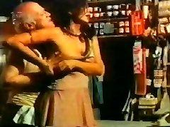 Os Sete Gatinhos - Mexican Vintage
