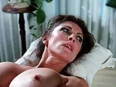 Among The Greatest Porn Films Ever Made  41