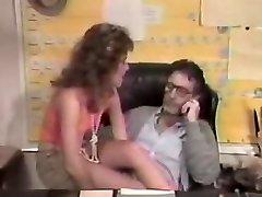 80s professor fucks student.flv